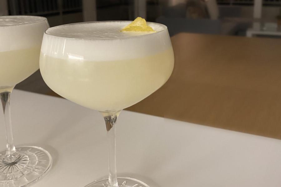 gin-sour-02.jpg