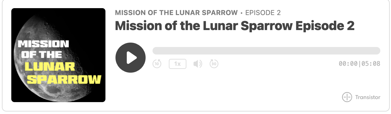 lunar-sparrow-episode2.png