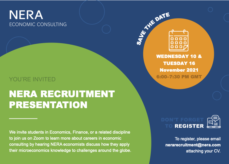 NERA Careers Presentation and Q&A 2021[1].png