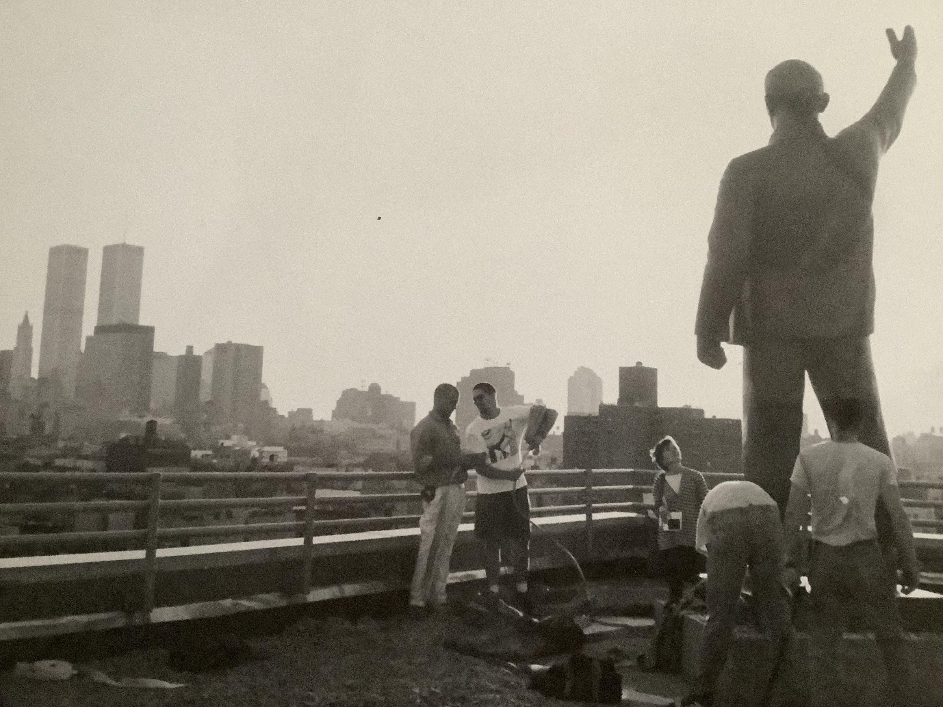 Red Square Lenin.jpg